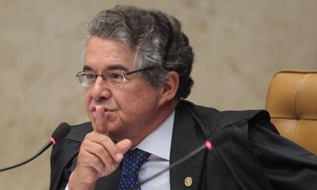 Ministros do STF criticam remunerações acima do teto