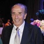 Ex-secretário e empresário Antônio Bessa Costa falece na Capital