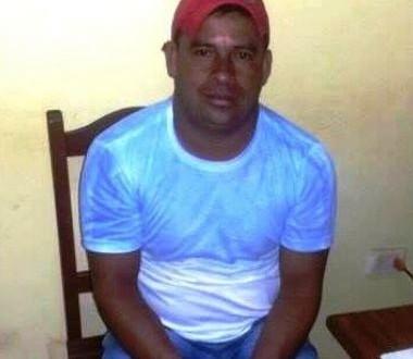 Polícia paraguaia prende brasileiro suspeito de vários furtos na região de fronteira