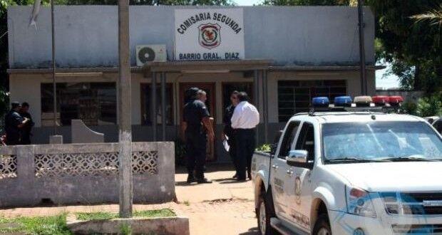 Brasileiro é executado por 'amigo' com disparo na cabeça no Paraguai