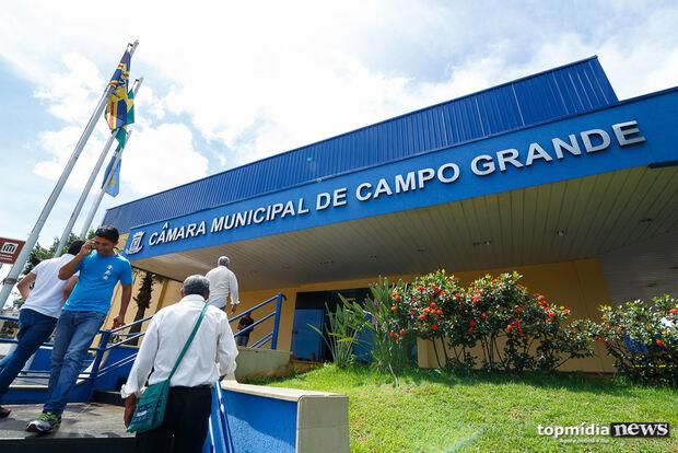Dois dias após eleições, MPE arquiva denúncia de irregularidades na Câmara Municipal