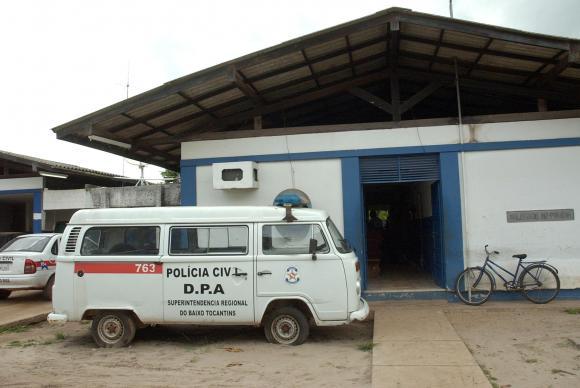 CNJ afasta juíza que manteve adolescente em cela com mais de 20 homens no Pará