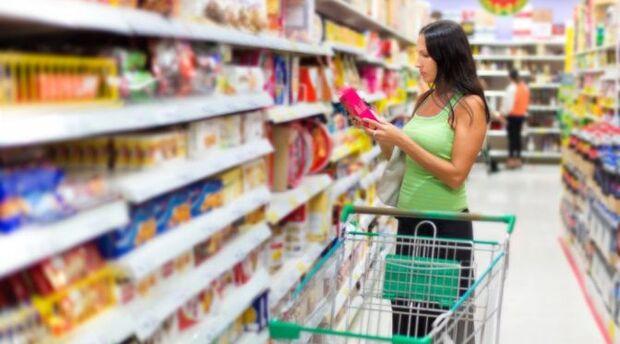Conheça os dez direitos básicos previstos no Código de Direito do Consumidor