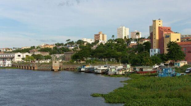 Governo lança nesta segunda o 13º Festival América do Sul Pantanal