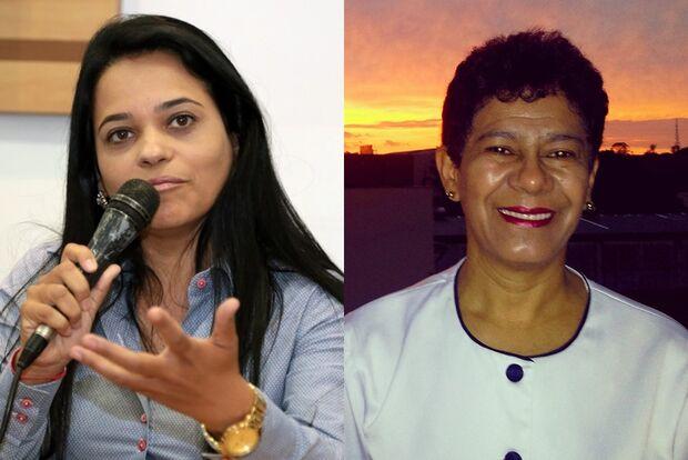 Com apenas duas mulheres eleitas vereadoras, Câmara será 'clube do Bolinha' em 2017