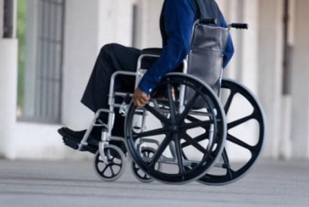 Prefeitura entrega amanhã carteiras de meia-entrada para pessoas com deficiência