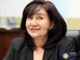 Com diferença de 3 mil votos, Délia Razuk bate Geraldo Resende em Dourados