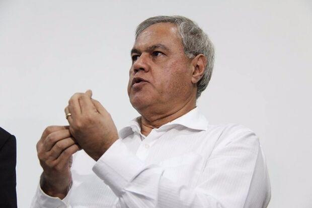 'Terror do funcionalismo', escalonamento do 13º não é descartado pela prefeitura da Capital