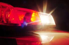 Homem morre após ser atropelado na BR-060; motorista fugiu sem prestar socorro
