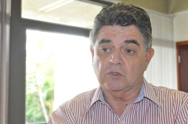 Secretaria de Fazenda afirma que repasse de ICMS para a Capital em 2017 será maior do que este ano