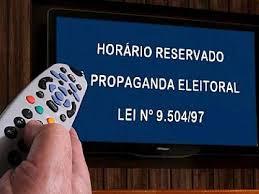 Eleições 2016: hoje é o último dia para propaganda política e comícios