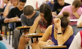Ensino médio não é atraente para os jovens, revela pesquisa CNT