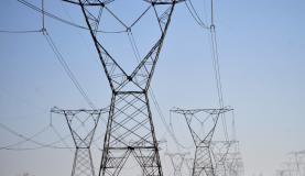 Em novembro, contas de luz terão acréscimo de R$ 1,5 a cada 100 kWh consumidos