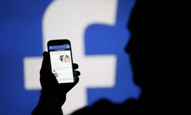 'Liberdade de expressão tem limites', diz juiz que pediu suspensão do Facebook