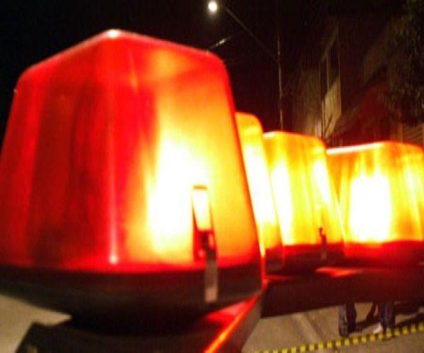 Confusão em reinauguração de conveniência termina com um morto a tiros e três feridos