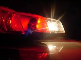 Homem é baleado ao trocar tiros com policiais da Força Tática em Jaraguari