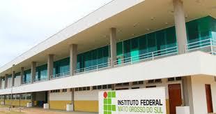 IFMS abre 1,6 mil vagas em cursos técnicos integrados ao ensino médio
