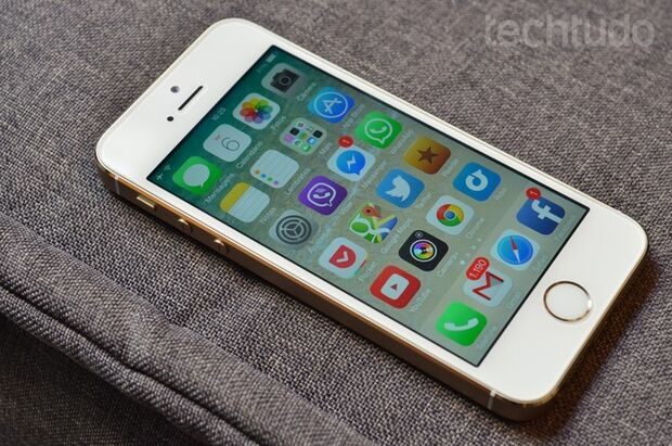 Smart popular no Brasil é mais barato e pode superar iPhone