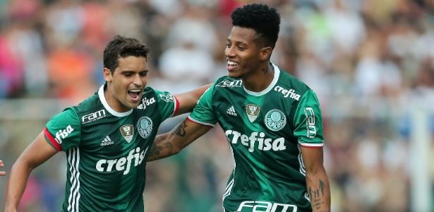 Figueirense entra na Justiça com pedido de anulação do jogo contra Palmeiras