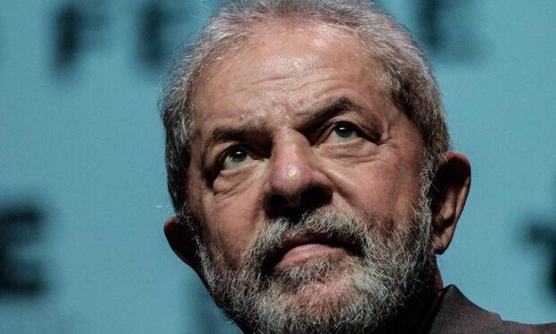 Registro da denúncia de Lula contra Moro se trata de 'formalidade', afirma ONU