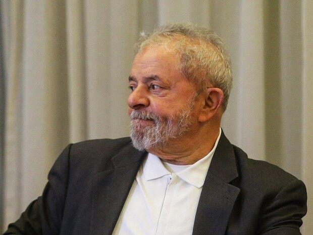 Sérgio Moro autoriza que comissão do governo federal examine bens de Lula