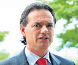 Justiça proíbe Marquinhos de divulgar pesquisa por falta de clareza nos dados