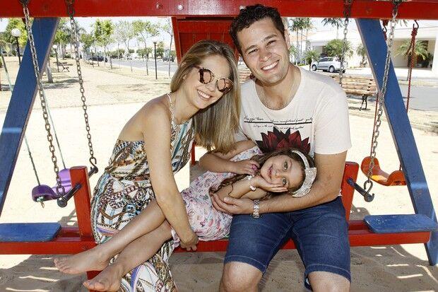 4 anos depois, Pedro Leonardo diz que não lembra de acidente de carro