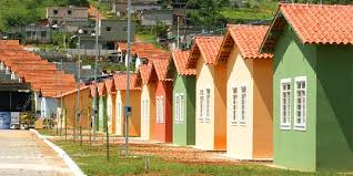 Minha Casa, Minha Vida terá campanha para diminuir inadimplência, diz ministro