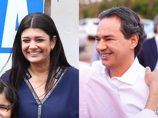 Na última semana antes das eleições, esquenta 'guerra' nos tribunais eleitorais