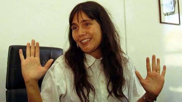 Justiça mantém penas de PM's envolvidos na morte de juiza Patrícia Acioli