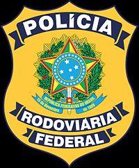 PRF apreende 49 quilos de maconha na BR-163 que seria levada para Curitiba (PR)