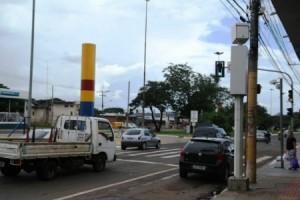 Ação do MPE na Agetran reacende desconfiança de motoristas sobre 'indústria da multa' na Capital