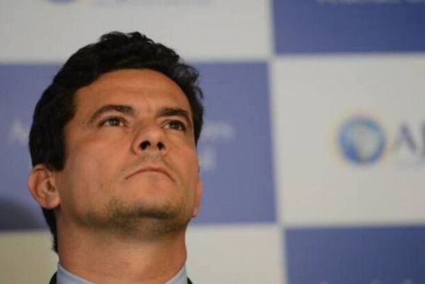 Moro recebe denúncia contra ex-prefeito de Campinas e outras cinco pessoas