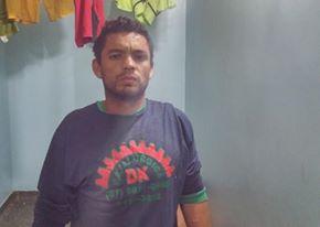 Quarteto de valentões é preso após promover noite de terror em Ponta Porã