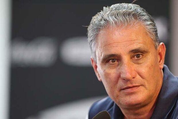 Tite evita projetar jogo contra Argentina e vê sucesso coletivo na seleção