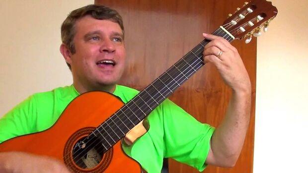 Em Campo Grande, show musical celebra a vida no Dia de Finados