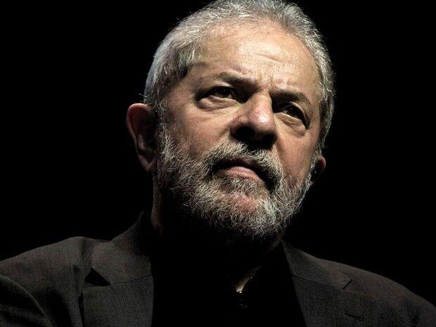 Sérgio Moro marca audiências em processo da Lava Jato contra Lula