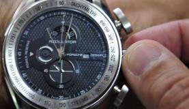 Horário de verão começa à meia-noite em MS; relógios devem ser adiantados em 1 hora