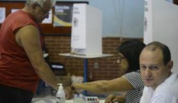 Dezoito capitais escolherão seus prefeitos somente em 2° turno