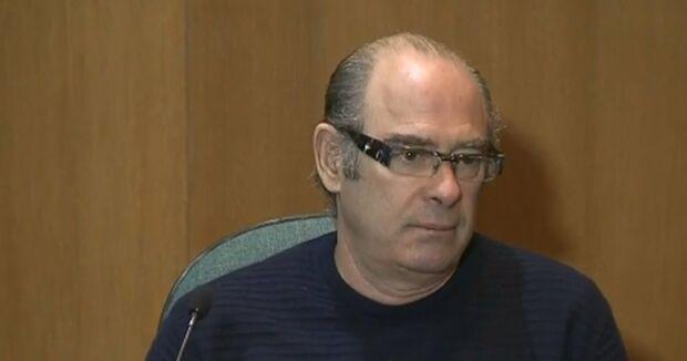 Teori autoriza trocar prisão preventiva de Fernando Moura por domiciliar