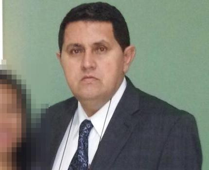 Pastor confirma que gravou ligação em que deputados falam de ponto fictício na ALMS