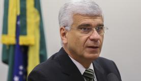 Receita arrecada mais de R$ 50 bilhões com repatriação de recursos