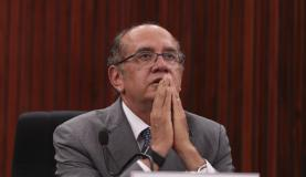 Ministros do TSE aguardam instrução do processo de cassação da chapa Dilma-Temer