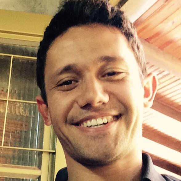 Professor morre afogado em lago de hotel durante congresso em Campo Grande