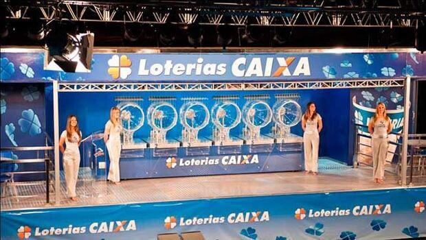 Duas apostas de MS levam maior prêmio da Lotofácil