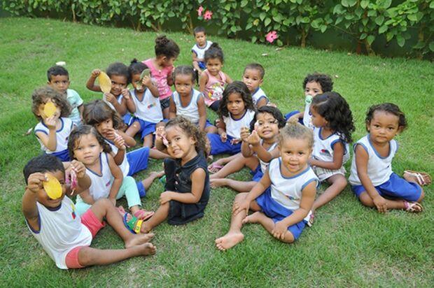 Estudos mostram importância da primeira infância para qualidade de vida