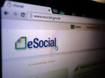 Prazo para pagamento do eSocial termina hoje