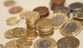 Vendas do Tesouro Direto somam R$ 1,9 bilhão em outubro