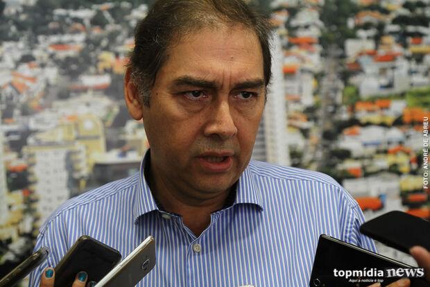 Prefeitura confirma pagamento do 13º salário dos servidores em dezembro