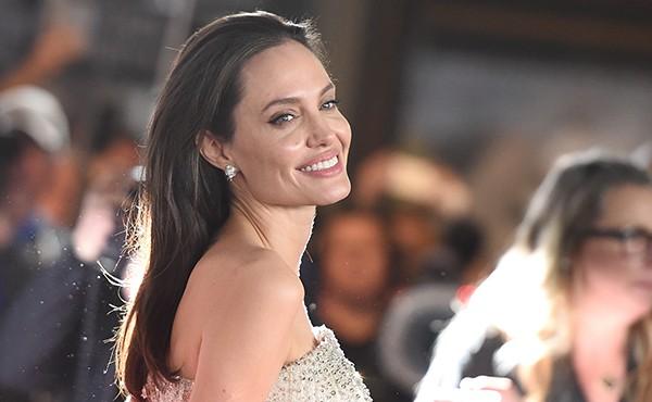 Jolie diz estar 'aliviada' por inocentarem Brad Pitt de acusações